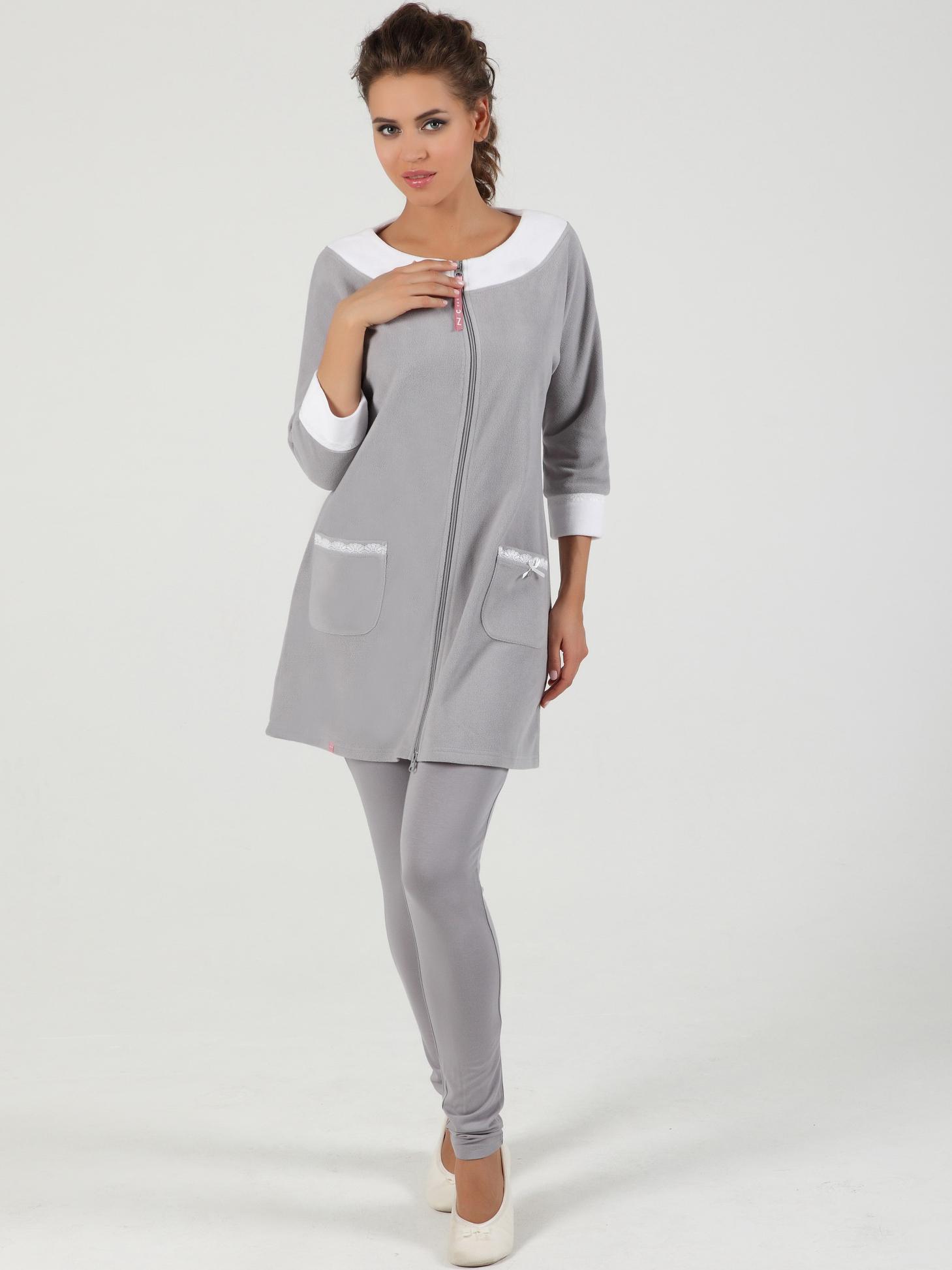 438b91cbc379 Starhapiflexlax — Домашняя одежда для парней